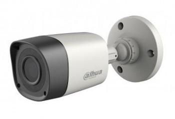 Camera Thân DAHUA DH-HAC-HFW2220RP-VF