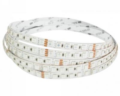 Đèn LED dây thông minh RGB 16 triệu màu