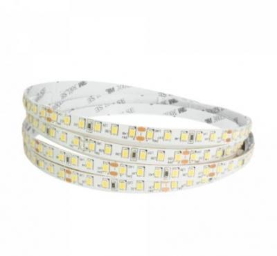 Đèn LED dây thông minh Tunable White (3,000K – 4,000K)