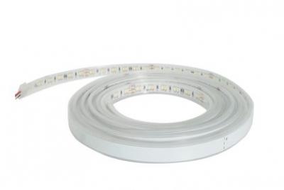 Đèn LED dây thông minh Tunable White