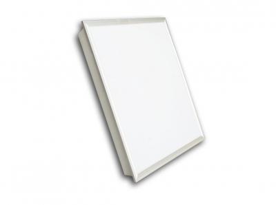 Đèn LED Panel thông minh 600x600mm